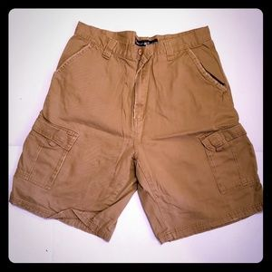 Beverly Hills Polo Club Shorts - Beverly Hills Polo Club Cargo Shorts